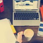 7 raisons pour lesquelles le marketing des médias sociaux est important pour votre entreprise