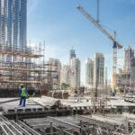 Comment réduire l'impact écologique des chantiers de construction